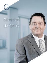 Institut d'assurance de dommages du Québec